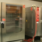 Paul Pearce Elcetrical - Food Grade installations and maintenance