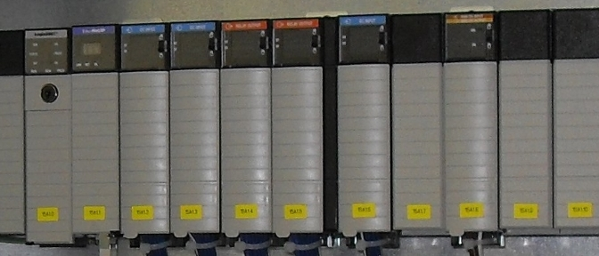 Paul Pearce Electrical - Our expertise includes PLC's, smart relays, variable speed drives, soft starters, emergency stop systems and all types of sensors