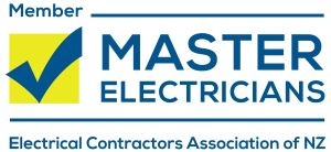 Electrical Contractors Association of NZ