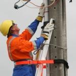 Paul Pearce Electrical - Pole fuses